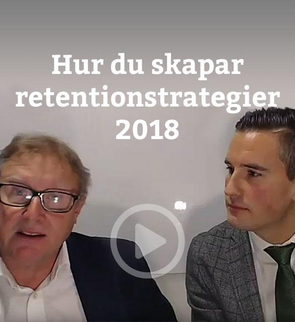 hur-du-skapar-retentionstrategier-2018
